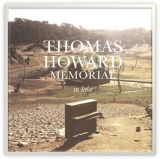 THOMAS_HOWARD