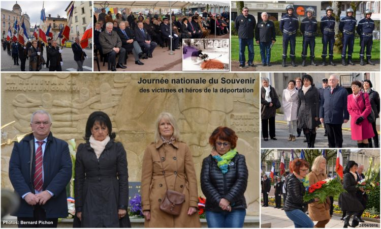 JOURNEE_NATIONALE_DU_SOUVENIR