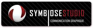 logo-symbiose-p