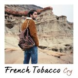 French_Tobacco
