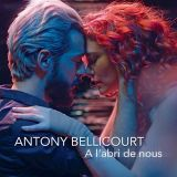anthony_bellicourt