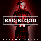 bad_blood
