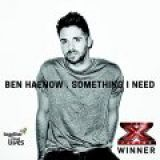 ben-haenow-something-i-need