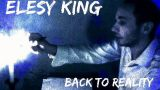 elesy_king