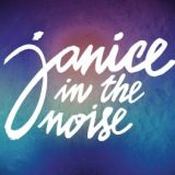 ep-janice-inthenoise-cd