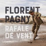 florent_pagny