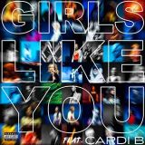 girl_like_you