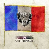 indochine1