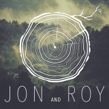 jon_and_roy1
