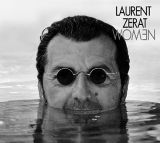 laurent_zerat