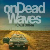 on_dead_waves