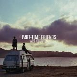 part_time_friends
