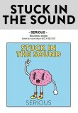 stuck_in_the_sound