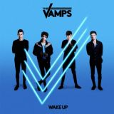 the_vamps