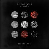 twenty-one-pilots-blurryface