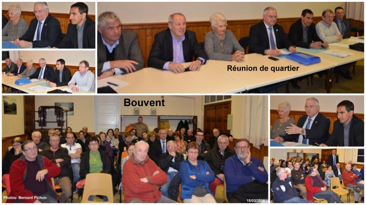 REUNION_QUARTIER_BOUVENT